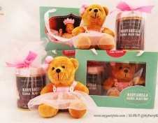 Baby Theme Hamper and Party